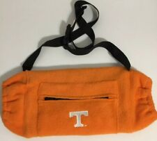 Tennessee Volunteers NCAA Fleece Hip handwarmer ON FIELD Orange