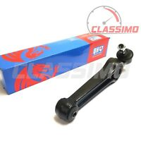 Track Control Arm LH for FORD ESCORT MK 1 & MK 2 - 1968 to 1980 - Quinton Hazell