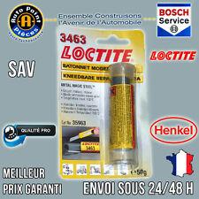 LOCTITE 3463 Bastoncino Modellabile Resina Resina epossidica Bicomposant