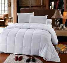 King/California King Size 300TC Goose Down Alternative Comforter