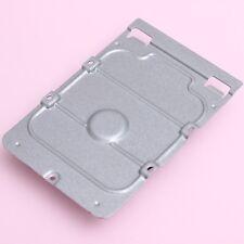 Apple PowerMac G3 Blue & White G4 Graphite QuickSilver Single HDD Tray 805-2244