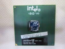 Intel Pentium III SL3XW 667MHz 133MHz FSB 256KB Cache Socket PGA370 VINTAGE