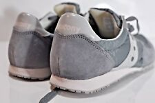 Saucony Womens sneakers size 11