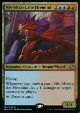 Niv-Mizzet, the Firemind FOIL | NM | Modern Masters 2015 | Magic MTG
