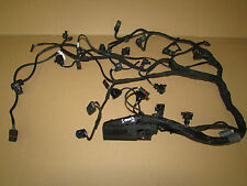 Bmw s1000r k10 k47 14-16 cable principal motor de árbol arnés Engine Cabel Harness
