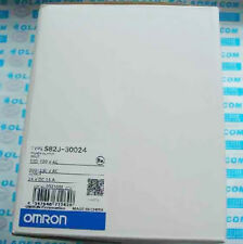 1PC NEW IN BOX Omron S82J-30024 switching power supply