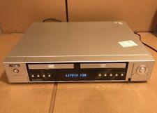 Lite On DVD Player Recorder LVR-1001 DVD Player / CD Recorder PCMCIA Slot