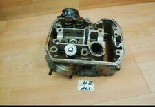Honda Africa Twin XRV750 RD04 Zylinderkopf vorne he103