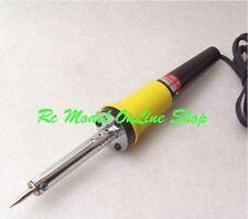 Saldatore a stagno Formato stilo da 40 Watt a 220v per elettronica PREZZO PAZZO