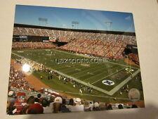 San Francisco 49ers 3Com Park Stadium 8x10
