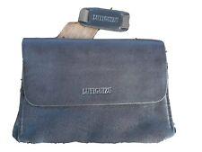Designer Luyiguizu Leather Bag
