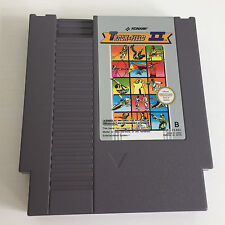 Track & Field II / 2 | NES Spiel-Modul | Nintendo Entertainmaint System | Konami