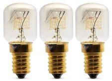 Pièces et accessoires ampoules Whirlpool pour appareil de cuisson