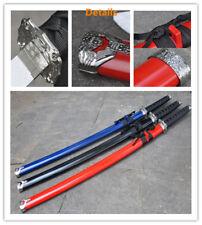 1M Datio Bokken Wooden Katana Kendo Samurai Practice Sword Free Shipping Black