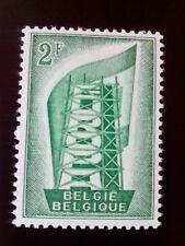 STAMPS - TIMBRE - POSTZEGELS - BELGIQUE - BELGIE 1956 NR 994  **( ref 1349)