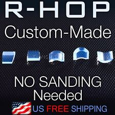 Custom-Made RHOP Perfect Fit AEG VSR TBB Tightbore Airsoft Barrel NO Sanding