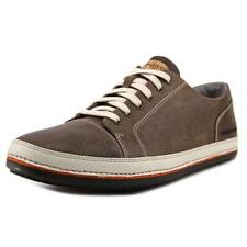 Rockport Leather Fashion Sneakers for Men