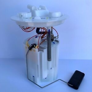 New OEM Bosch Fuel Pump Module Assembly for 2014 - 2019 FORD FIESTA