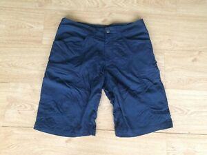 Haglofs Mid Fjell Shorts   men Size M