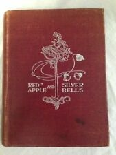 Original 1850-1899 Year Printed Antiquarian & Collectable Books Inscribed