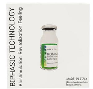 BioRePeel Cl3, Body Peel - 1 x 12ml