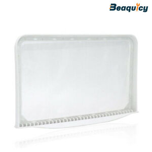 33001808 Dryer Lint Filter Replacement for Maytag MDE3500AYW Compatible with WP33001808 Lint Screen Trap Catcher