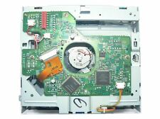 BP7 h8-VA CD Laufwerk für Blaupunkt VW RCD 300 Original Autoradio CD Werks