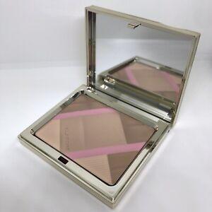 Clarins Colour Accents Face & Blush Powder 10g