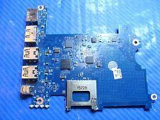 "HP EliteBook 17.3"" 8760w Genuine  Card Reader ESATA  HDMI USB 6050A2405201 GLP*"