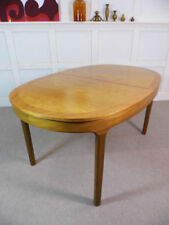 Teak Original Art Moderne 20th Century Antique Tables