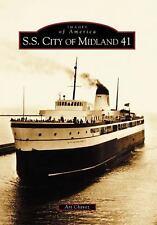 S.S.  City  of  Midland 41   (MI)  (Images of America), Art  Chavez, Good Book