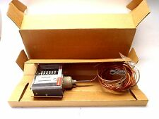 New In Box Honeywell Temperature Controller T915D 1091 15-90 Degrees F
