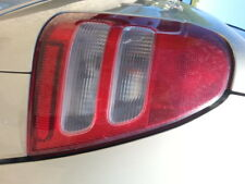 TAIL LIGHT LH SUITS DAIHATSU PYZAR 1997 - 2000 KMJ CH