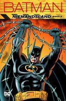 Batman - Niemandsland 8 - Panini - Comic - deutsch - NEUWARE