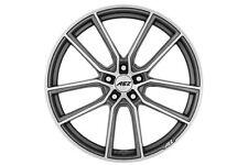 "Set of 4 - New 20""x8"" (2006-2010) Ford Edge 5x114.3 Gunmetal Polished Wheel Rim"
