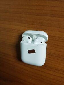 Apple AirPods 2 - 10% Original