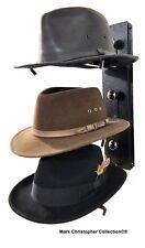 Fedora Hat Rack American Made