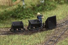 More details for auhagen 43702 tilter replicas new