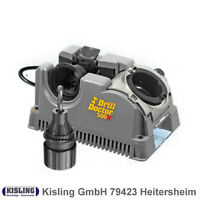 Bohrerschleifgerät Drill Doctor 500x Bohrer ø 2,5-13 mm