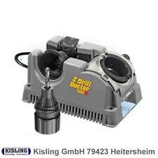 Affûteuse de foret Drill Doctor 500x Perceuse ø 2,5-13 mm