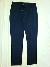 GUCCI MENS ATHLETIC OR TRACK PANTS WITH POCKETS BRAND NEW REG $495