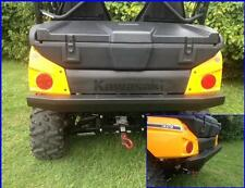 Kawasaki Teryx4 Rear Bumper fits: Tyrex4  Teryx-4 Teryx  P/N: 12310