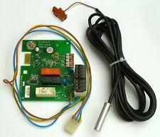 BuderusMischermodulFM241 mit Vorlauffühler für R2107 HS2105 LogamaticEcomatic