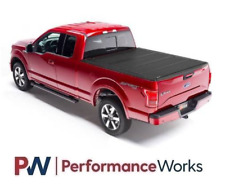 BAK For 04-14 Ford F-150 New body 5ft 6in w/out CMS Flip MX4 Truck Cover 448309
