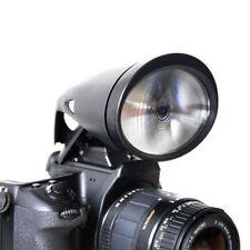 Light Weight DSLR Pop-up Flash Booster for Canon 1200D 760D 750D 700D 650D 600D