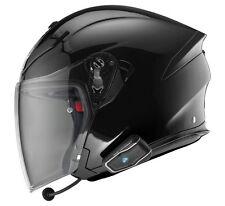 NEW Cardo Scala Bluetooth Freecom 2 duo dual Rider to passenger intercom