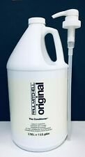 Paul Mitchell Original The Conditioner Leave-In Moisturizer With Pump - 1 Gallon