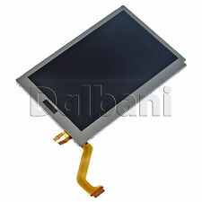 Top Upper LCD Screen Display for Nintendo 3DS