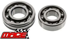MACE SNOUT BEARING SET FOR HOLDEN CAPRICE VS WH L67 SUPERCHARGED 3.8L V6