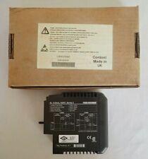 ROSEMOUNT  KJ3222X1-BA1 ANALOG INPUT CARD 8-CHANNEL 4-20 mA HART SERIES 2